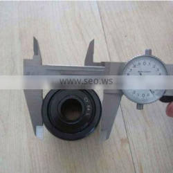 high quality inches track rollers bearing CY-24-L/CY24L