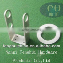 high useful sheet metal washing machine parts