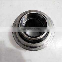 High Quality Great Price Center Bearing For SHACMAN