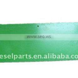 Oil cooler with part no.4185133 for Deutz bf8l513