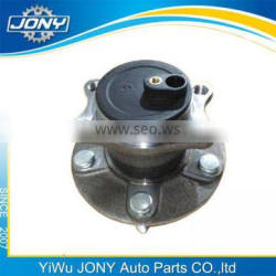 Auto wheel hub for Mitsubishi Lancer wheel hub bearing 3785A008