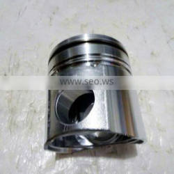 Apply For Truck 66Mm Piston High quality Excellent Quality