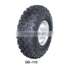 70cc atv wheels 19x7-8