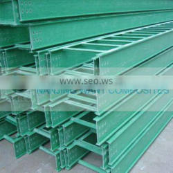 frp waterproof cable trays