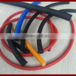 Factory sale! good quality! high hydraulic rubber hose
