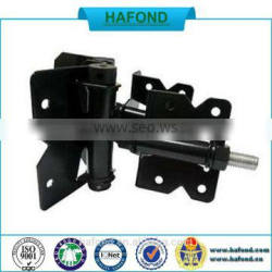 China Factory High Quality Competitive Price Garage Door Hardware