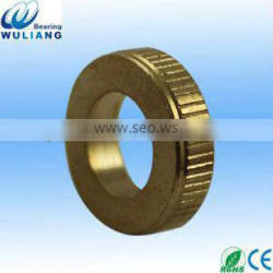 metric stainless steel nut bolt for diffirent size