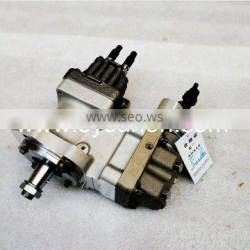 Brand new genuine PT fuel pump assy 4088604 ISCe QSC8.3 Diesel Engine Fuel Injection Pump for PC300-8 Excavator parts