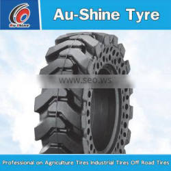 solid tire SKS1 16/70-16