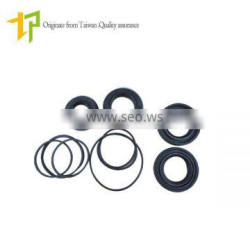 good quality wholesale parts car Power steering repair kit for Toyota 04445-20200
