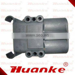 Forklift Parts 320A Male Connector For Hangcha Electric Forklift
