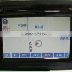 video interface for VW(Skoda,Pheat on,Magontan,Touareg)