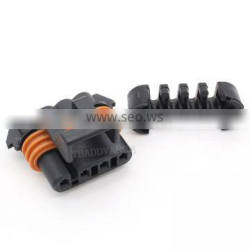LS1 LS6 4P GM ignition coil connector for buick DLX haima