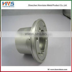 High Precision CNC Machining split collar