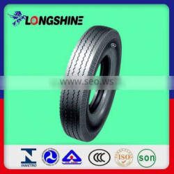 Agricultural Tire For Combine Harvester