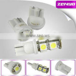 Automotive Led 12 volt automotive led lights Car Bulb Led Car Accesories