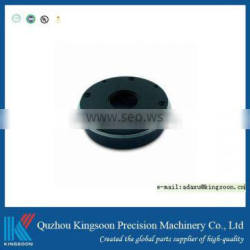 precision cnc machining part with advanced cmm and laser measuring machine