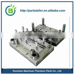 High Quality Casting Mould Die Casting Mould BCN 206