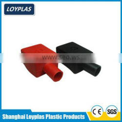 China factory directly provides customized OEM battery terminal cover