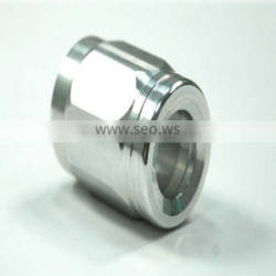 China factory supply CNC Auto parts