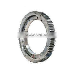 High Quality and Competitive Price Slewing Ring Bearing