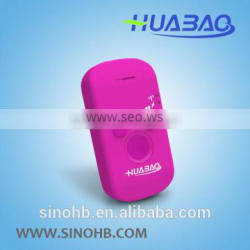 GPS personal tracker/mini gps tracker for cat/GPS tracker