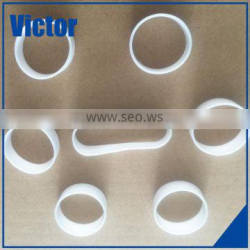Good price for silicone rubber molded parts