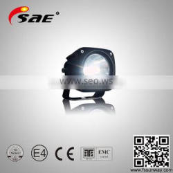 China supplier farm tractor led work light super bright with high lumen