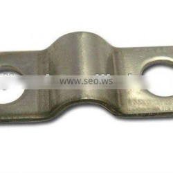 stainless stamping parts