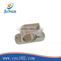 Hot selling CNC precision metal parts