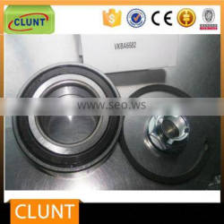 DAC42780045 wheel hub bearings DAC size 42*78*45