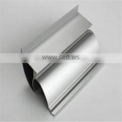 Furniture And Interior Profiles, 6000 series material for Office Furniture