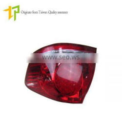 TAIL LIGHTS FOR TOYOTA / 202-443 HOT SALE