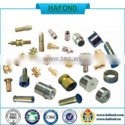 High Grade Certified Factory Supply CNC Machine Washing Machine Spare Parts