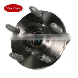 High Quality Wheel Hub Bearing 92192305