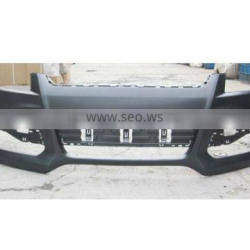 Ford New Kuga Front Bumper, Escape Front Bumper for 2013-