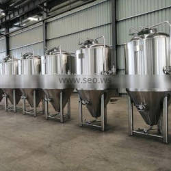 brewing equipment 500l, beer brewery equipment for sale