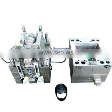stamping mold product plastic mould