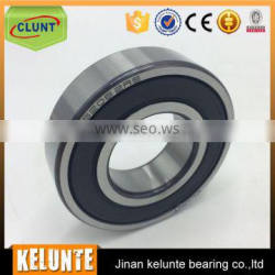 koyo 16022 electric motor bearings suppliers & deep groove bearing
