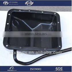 ZF4HP14 automatic transmission oil pan for Chevrolet GMC Daewoo