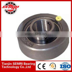 supply competitive price slewing ring bearing UELFU216, high quality,best seller