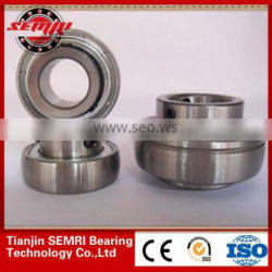 semri factory sell wheel bearing removal tool set UCC215 high quality,best seller