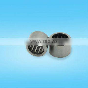 SCE44 Inch Drawn Cup Needle Roller Bearing for motorbikes