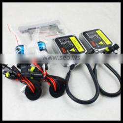 buy direct from china factory 12v 35w h13 hid kit for h13 xenon bulb hid xenon kit