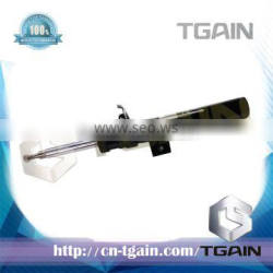 Front Shock Absorber 31316796410 31316796316 for BMW X3 X4 F25 F26-TGAIN