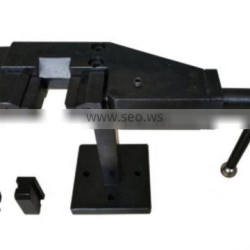 No,002(3)COMMON RAIL INJECTOR SUPPORT