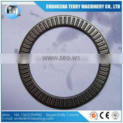 AXK140180 140*180*5mm with 2pcs washer thrust needle roller bearing