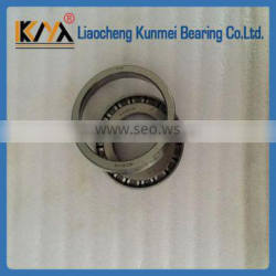 Good performance taper roller bearing 30308 for automobile hub