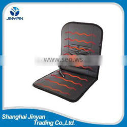 New portable heated Car Seat Cushion with Switch Type Cigarette 12V MD RECOMMENDED Best 1 Item