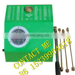 Diesel Fuel Nozzle Tester With Box-Type